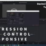 Expression – Edit Controls – Responsive